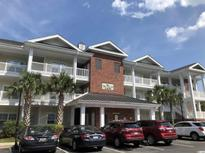 View 1100 Louise Costin Ln # 1411 Murrells Inlet SC