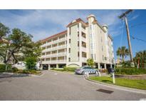 View 502 S 48Th Ave # 401 North Myrtle Beach SC