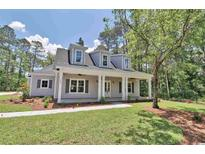 View 164 Hill Dr Pawleys Island SC