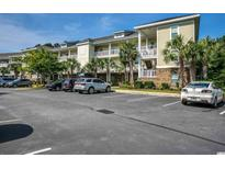 View 6253 Catalina Dr # 1134 North Myrtle Beach SC
