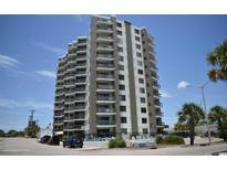 View 400 20Th Ave N # 906 Myrtle Beach SC