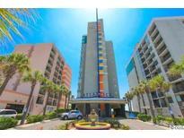View 1708 N Ocean Blvd # 503 Myrtle Beach SC