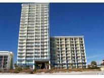 View 2504 N Ocean Blvd # 1230 Myrtle Beach SC
