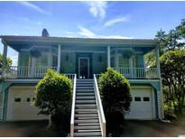 View 826 White Heron Cir Murrells Inlet SC