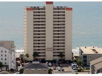 View 912 N Waccamaw Dr # 506 Garden City Beach SC