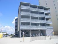 View 1000 N Waccamaw Dr # 103 Garden City Beach SC