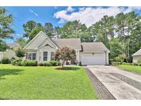 View 176 Woodlyn Ave Little River SC