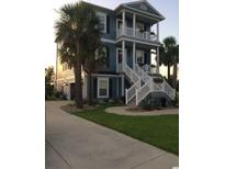 View 973 Shipmaster Ave Myrtle Beach SC