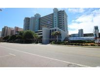 View 2311 S Ocean Blvd # 469 Myrtle Beach SC