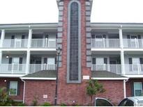 View 4830 Innisbrook Cir # 7 Myrtle Beach SC