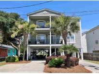 View 1612 Holly Dr North Myrtle Beach SC