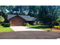 View 231 Cottonwood Ln Conway SC