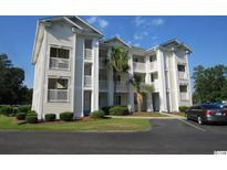 View 448 Red River Ct # 39-E Myrtle Beach SC