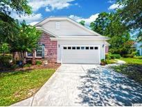 View 62 Rattan Cir # 2 Pawleys Island SC