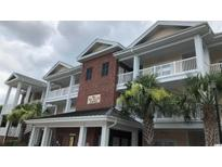 View 1106 Louise Costin Ln # 1509 Murrells Inlet SC