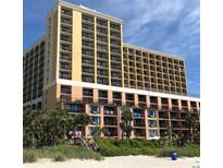 View 6900 N Ocean Blvd # 1034 Myrtle Beach SC