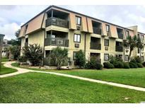 View 405 21St Ave S # 3-C North Myrtle Beach SC