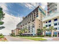 View 201 N 77Th Ave # 1222 Myrtle Beach SC