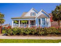 View 3609 Seabrook Ave North Myrtle Beach SC