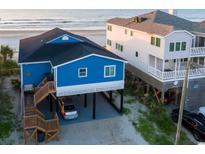 View 216 S Waccamaw Dr Garden City Beach SC