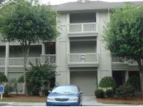 View 1551 Spinnake Dr # 5824 North Myrtle Beach SC