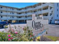 View 3701 S Ocean Blvd # 101 North Myrtle Beach SC