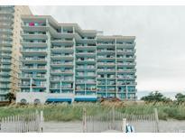 View 2001 S Ocean Blvd # 1506 Myrtle Beach SC