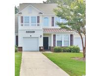 View 6203 Catalina Dr # 113 North Myrtle Beach SC