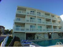 View 4315 S Ocean Blvd # 138 North Myrtle Beach SC