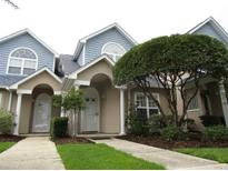 View 4758 Lightkeepers Way # 23B Little River SC