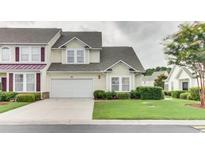 View 6095 Catalina Dr # 1314 North Myrtle Beach SC