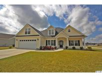 View 200 Coventry Pl Pawleys Island SC