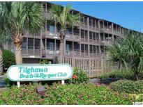 View 206 N 2Nd Ave # 368 North Myrtle Beach SC