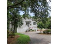View 91 Windover Ave Pawleys Island SC