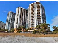 View 2710 N Ocean Blvd # 1938 Myrtle Beach SC