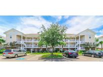 View 6203 Catalina Dr # 1533 North Myrtle Beach SC