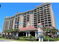 View 1819 N Ocean Blvd # 8020 North Myrtle Beach SC