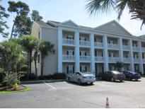 View 907 Knoll Shores Ct # 301 Murrells Inlet SC