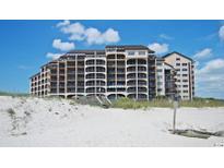 Lands End Myrtle Beach South Carolina Condos For Sale