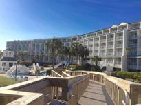 View 601 Retreat Beach Cir # 215 Pawleys Island SC