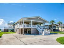 View 1346 S Waccamaw Dr Murrells Inlet SC