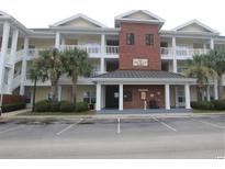 View 1000 Ray Costin Way # 107 Murrells Inlet SC