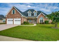 View 8713 Coosaw Ct Myrtle Beach SC