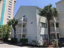View 209 75Th Ave North # 5308-5309 Myrtle Beach SC