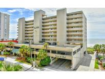 View 1709 S Ocean Blvd # 315 North Myrtle Beach SC