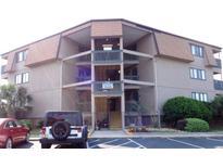 View 9540 Shore Dr # 3A Myrtle Beach SC