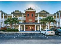 View 1000 Ray Costin Way # 105 Murrells Inlet SC