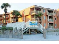 View 720 N Waccamaw Dr # 107 Garden City Beach SC