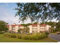 View 4225 Coquina Harbour Dr # G-6 Little River SC