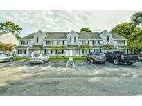 View 500 Fairway Village Dr # 3-N Myrtle Beach SC
